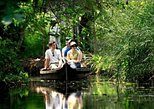 Cochin to Vaikom Village Private Cultural Tour