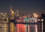 Frankfurt Dinner Cruise on the River Main