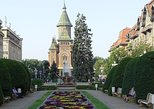 2-Hour Small-Group Walking Tour of Timisoara
