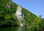 Day Tour to Bigar Waterfall and Danube's Gorge