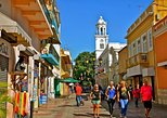 Private Santo Domingo Island Tour - Beach and Local Lunch