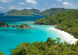 2-Day Adventure Tour of St Thomas and St John