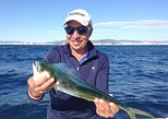 Barcelona Fishing Experience