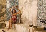Traditional Turkish Bath Experience in Istanbul