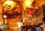 Full-Day Cappadocia Tour with Lunch, from Goreme