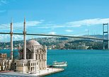 Istanbul 1-Day Tour with Flight from Side