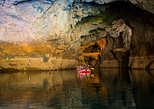 In the Heart of the Taurus: Ormana Village & Golden Cradle Cavern from Alanya
