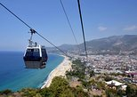 City Tour with Alanya Teleferik