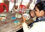 Siem Reap Ceramic Art Painting Workshop