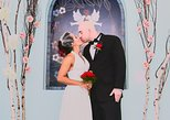 Custom Las Vegas Wedding Ceremony