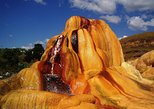 2-Day Private Tour to Ampefy from Antananarivo