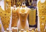 Full Day Dubai City Tour with Gold Souk