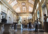 2-Hour Skip-the-Line Tickets to the Borghese Gallery in Rome
