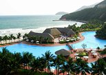 5-Day Phu Quoc Island Tour from Ho Chi Minh City