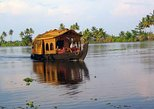 private same-day backwater houseboat cruise from mumbai