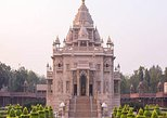 Ahmedabad Private Tour Including Akshardham Temple, Stepwell & Sabarmati Ashram