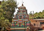 Private Trip to Famous Shiva Temple of Neelkanth Mahadev