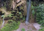 Amazing Waterfall Trek with Private Transfers and Tour Guide