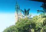 Full-day Mumbai City Tour Including Gateway of India Dhobi Ghat Museum and Marine Drive