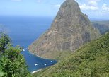 The Best of St Lucia Tour