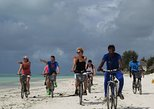 4Days- Zanzibar Bicycle Adventures