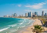 Full-Day Tel Aviv City Tour