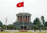 Hanoi City Full Day Tour - Multi Options