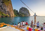 MY Lalida Sunset Dinner Cruise in Krabi