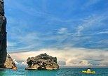 Day in the Islands from Phuket by John Gray Sea Canoe