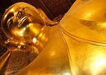 Khao Lak : Full-Day Temple Tour Including Dragon Cave