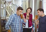 Private Virginia Craft Beer Tour