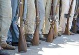 Private Civil War History Half-Day Tour