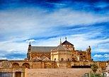 Visita a pie a la mezquita, sinagoga y barrio judío de Córdoba. Cordoba , ESPAÑA