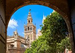 Cathedral & Alcazar of Seville Guided Tour (Skip the Line)
