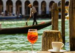 Eat, drink and repeat: Wine tasting tour in Venice