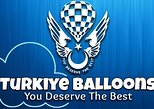 Turkiye Flight with Buffet Breakfast at Cappadocia