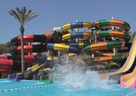 Fuerteventura Acua Water Park Entrance Ticket