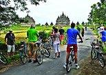 Half-Day Prambanan To Plaosan Morning Cycle