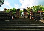 Half-Day Javanese Wisdom