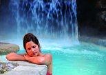 Scandinavian Baths