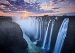 4 Day Chobe National Park and Victoria Falls Budget Tour