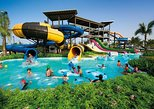 One-Day Pass: Black Mountain Water Park in Hua Hin