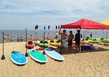 Virginia Beach Surf Lessons