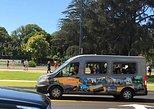 Hollywood Celebrity Bus Tour