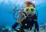 3-Day PADI Open Water Diving Course in Dubai