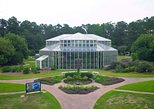 Callaway Gardens Daily Admission