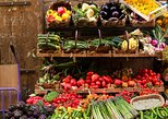 Florence for Foodies