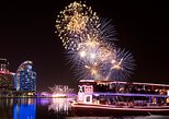 New Years Luxury Canal Dinner Cruise