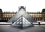 Ultimate Louvre: Skip-the-Line Guided Tour