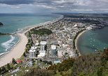 things to do in mount maunganui nz | take a guided walk around the mountain